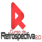 Curso de Retrospectiva Animada –  Aprenda a Fazer Retrospectivas Animadas Profissionais